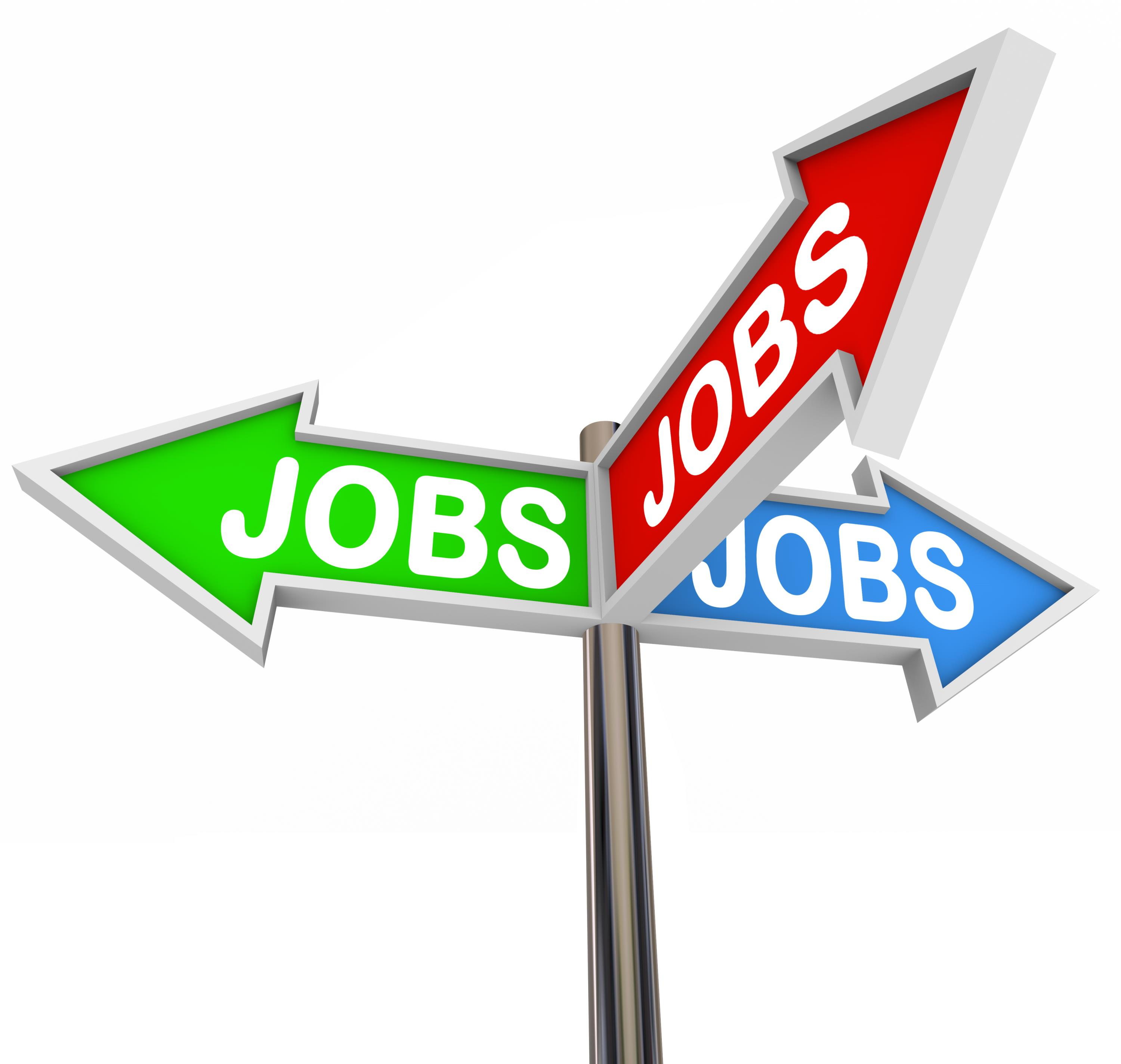 resume service  baker personnel  employment agency